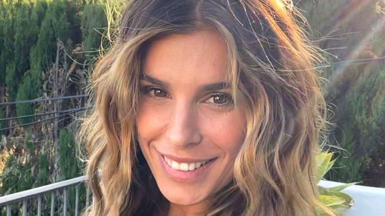 Elisabetta Canalis torna in tv a Le Iene: la lunga carriera della ex velina e tutti i suoi celebri amori