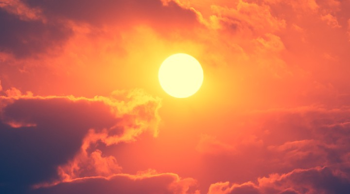 Estate 2021, è la più calda mai registrata: quali sono i sintomi del surriscaldamento globale