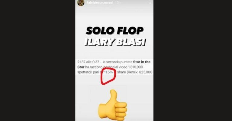 fabrizio-corona-frecciatina-ilary-blasi-star-in-the-star