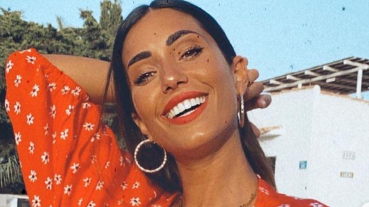 Federica Nargi: età, carriera e l'amore con Alessandro Matri, tutto sulla ex Velina a Tale e Quale Show