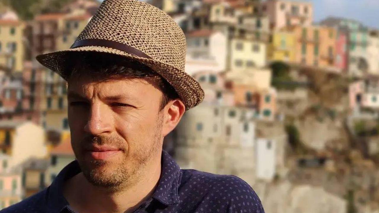 Federico Lugato, ritrovato escursionista scomparso