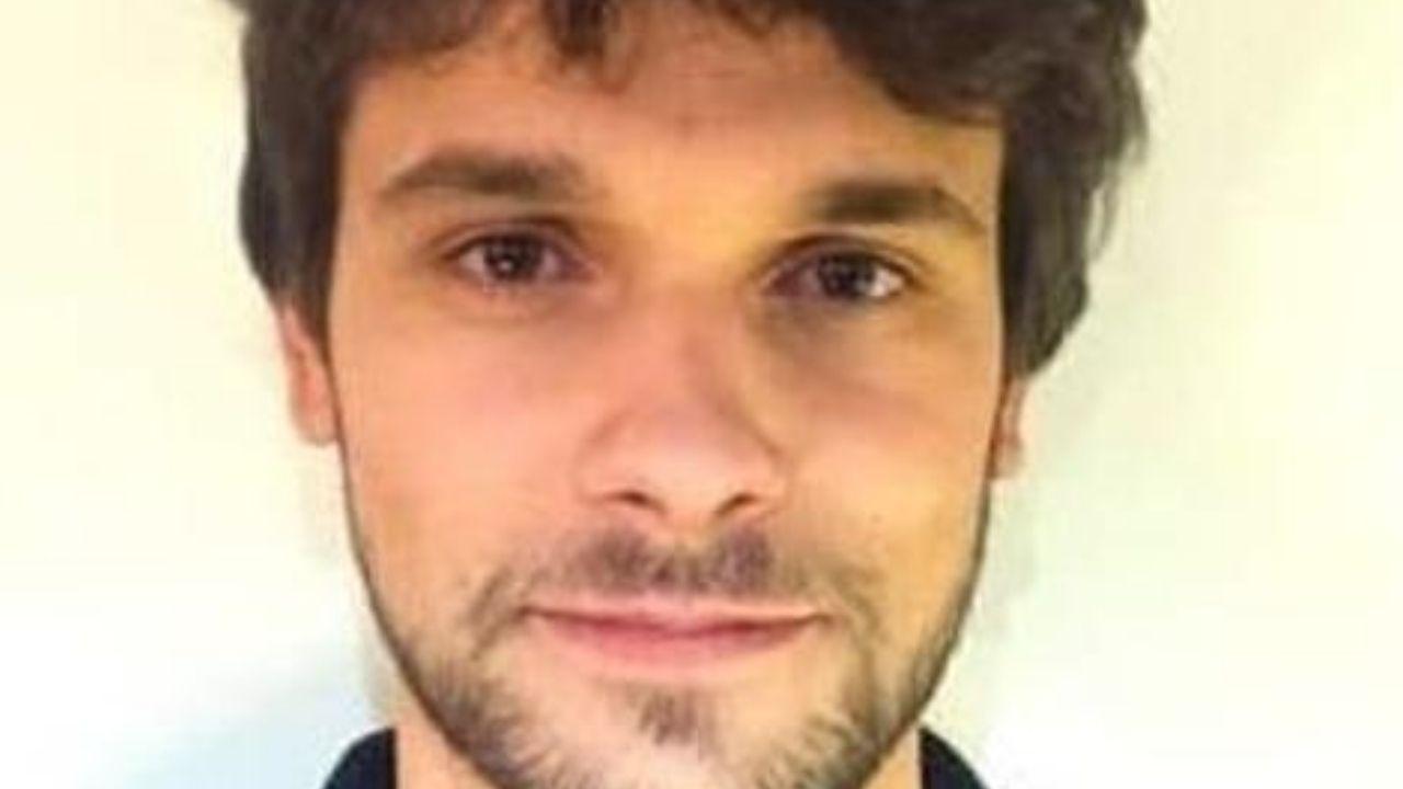 Giacomo Sartori, ritrovata l'auto: prima svolta nel caso dell'informatico sparito dopo aver subito un furto