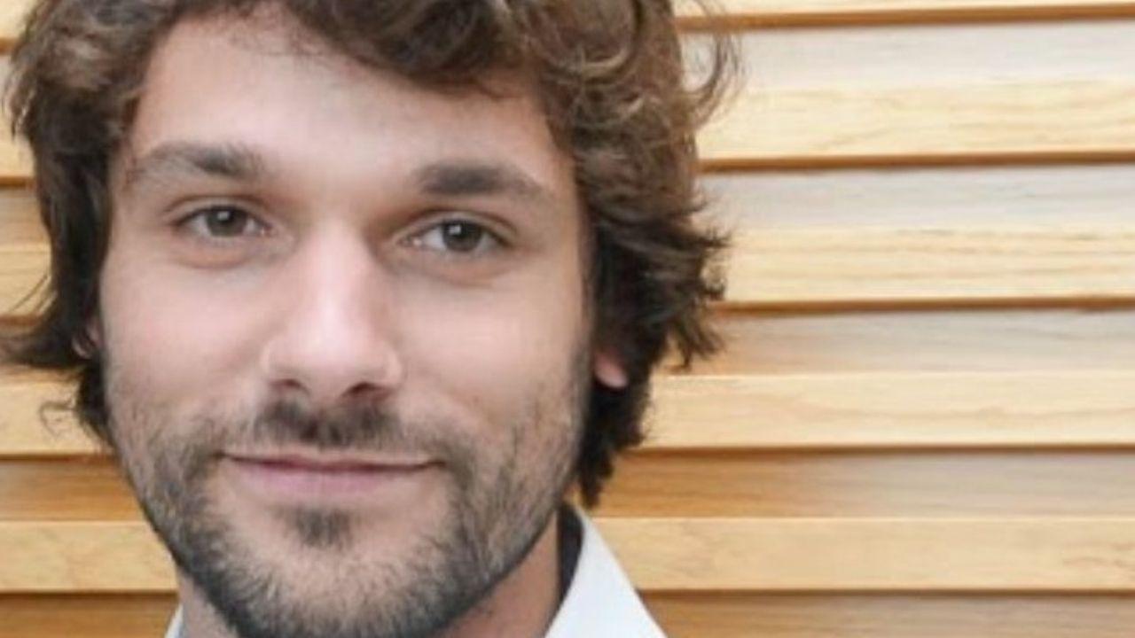 Giacomo Sartori, l'autopsia conferma la morte per asfissia: nessun segno di lotta, si avvalora il suicidio