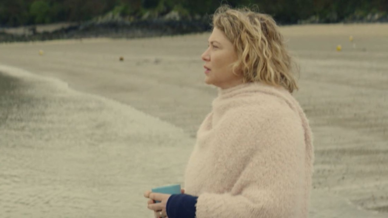 Gloria: oggi martedì 7 settembre arriva su Canale 5 il finale della miniserie. La trama dell'ultima puntata