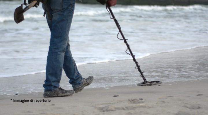 Imprenditore scompare per mesi per cercare il tesoro di Montecristo: l'imprevisto nel suo piano