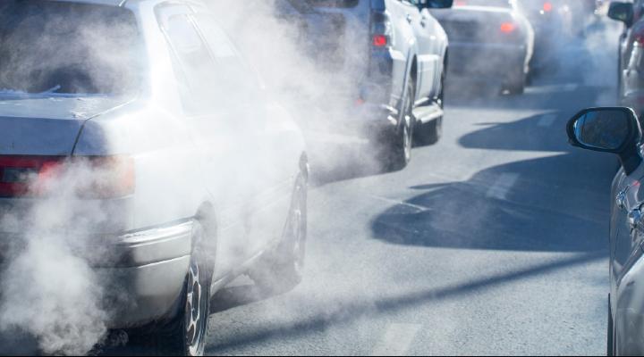 Inquinamento, 11 città superano i limiti: quali sono e cosa potrebbe fare l'Italia per ridurre lo smog