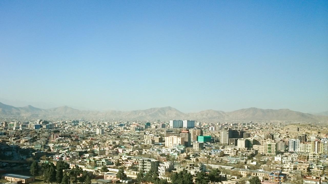 Afghanistan: i Talebani annunciano un nuovo governo. Tra i nomi quelli di terroristi e ricercati