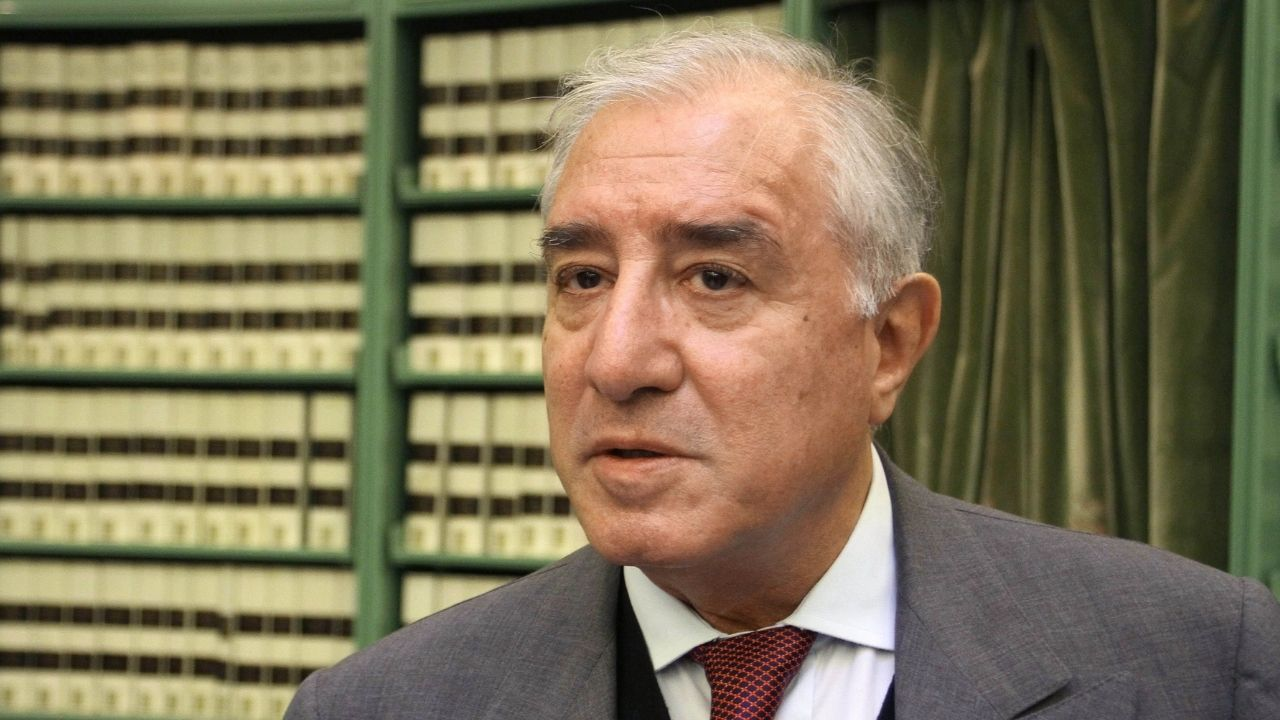 Trattativa Stato-Mafia, assolti Dell'Utri e gli ufficiali del Ros: la reazione dell'ex senatore alla sentenza