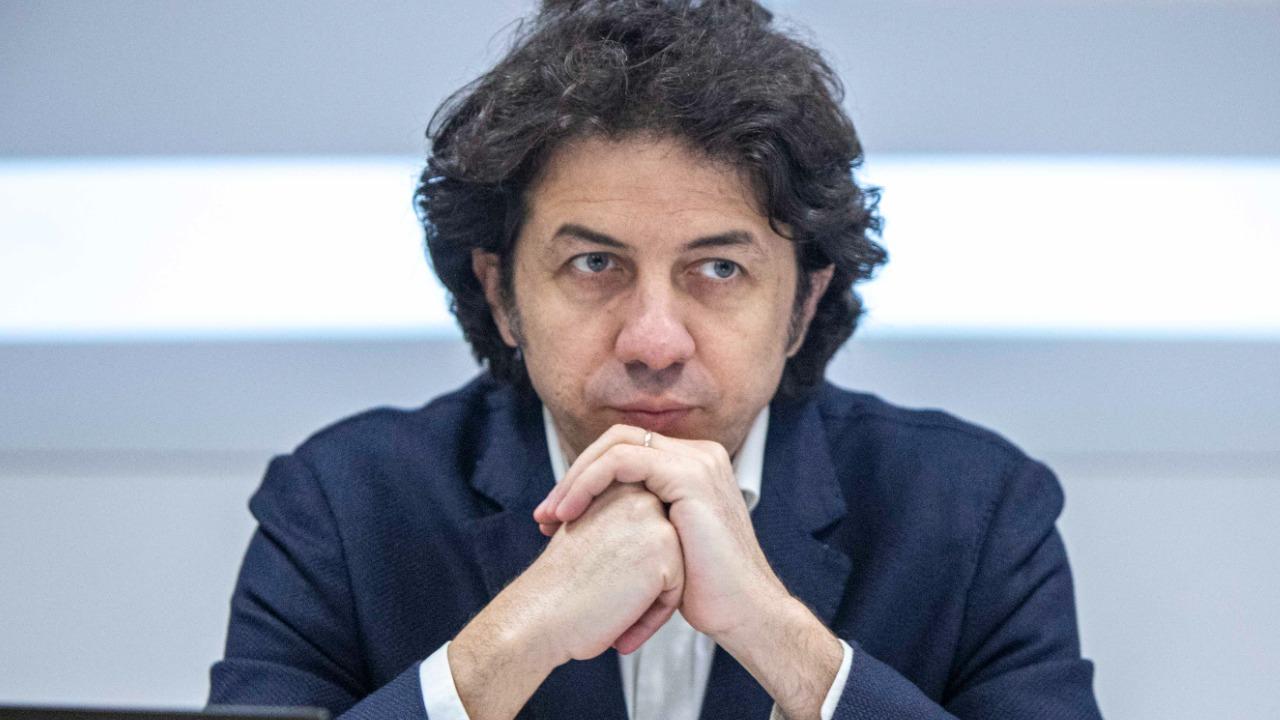 """Referendum cannabis a rischio, l'appello di Marco Cappato a Mattarella: """"Fermare il sabotaggio"""""""