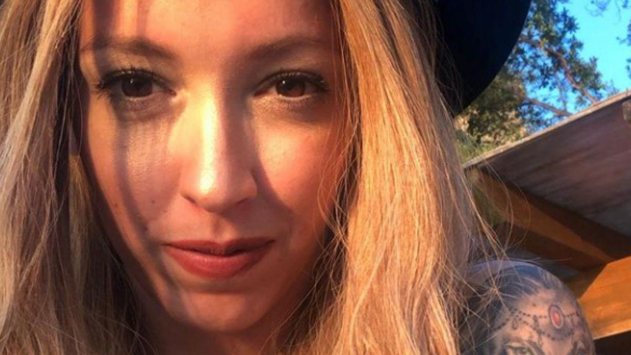 Morta Martina Luoni, 27enne malata di cancro testimonial contro il Covid. Il suo sostegno ai malati oncologici