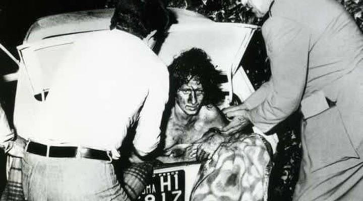 """Massacro del Circeo,  46 anni fa il dramma che ha smascherato i mostri dietro quei """"ragazzi per bene"""""""