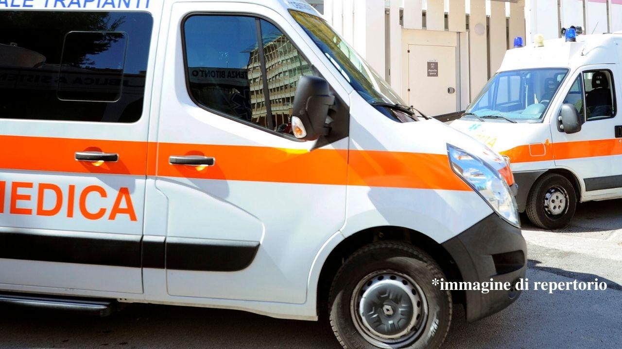Due operai morti congelati nell'ospedale Humanitas di Milano. Trovati in un deposito di azoto liquido