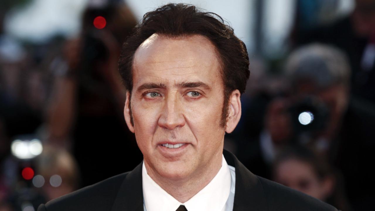 Con Air: trama e cast del film con Nicolas Cage in onda giovedì 30 settembre su Rai 2