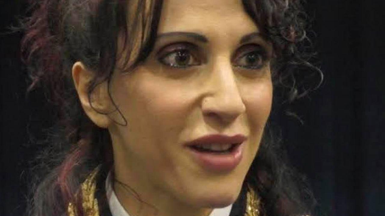 Alessandra Schilirò è stata sospesa: la vice questore no Green pass si spiega su Facebook