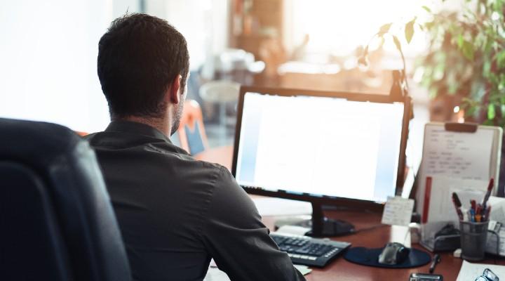 Il Ministero per l'Innovazione e la trasformazione digitale assume: quali sono le professionalità ricercate