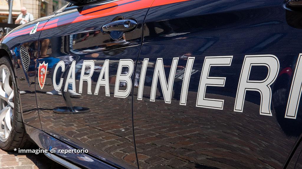 30enne uccisa a colpi di pistola nel Vicentino, svolta nelle indagini: arrestato il presunto assassino