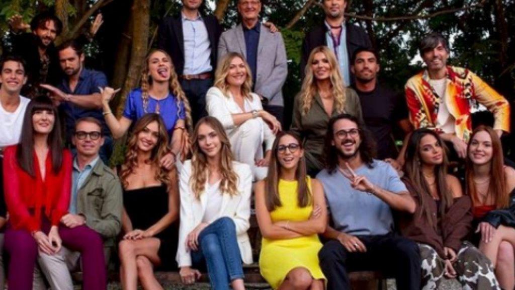 Pechino Express cast, concorrenti e coppie: svelati i nomi della nuova edizione del reality show di Sky