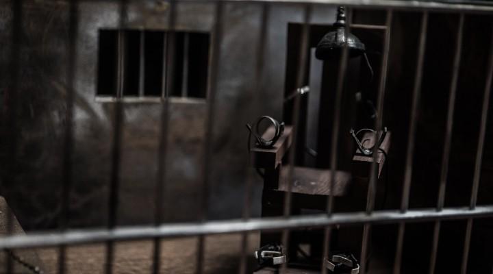 Pena di morte, la Giornata Internazionale per richiederne l'abolizione: le vittime e gli Stati che la applicano