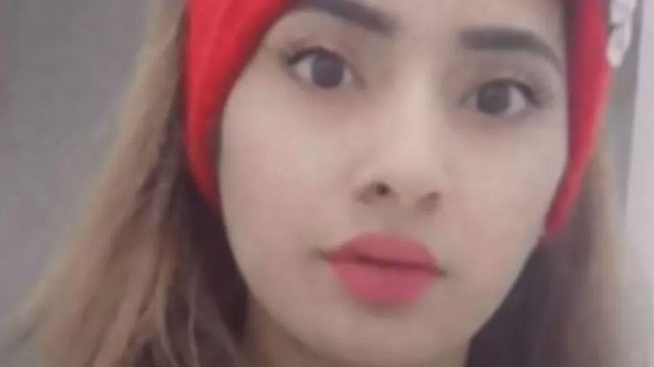 Saman Abbas, il fidanzato della giovane scomparsa a Novellara teme per la vita della sua famiglia