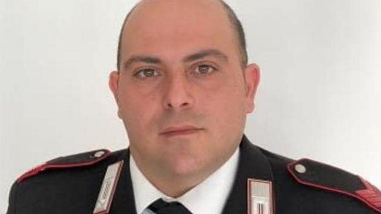 Carabiniere ferito in una sparatoria ad Acireale: le sue condizioni dopo l'operazione. Arrestato un uomo