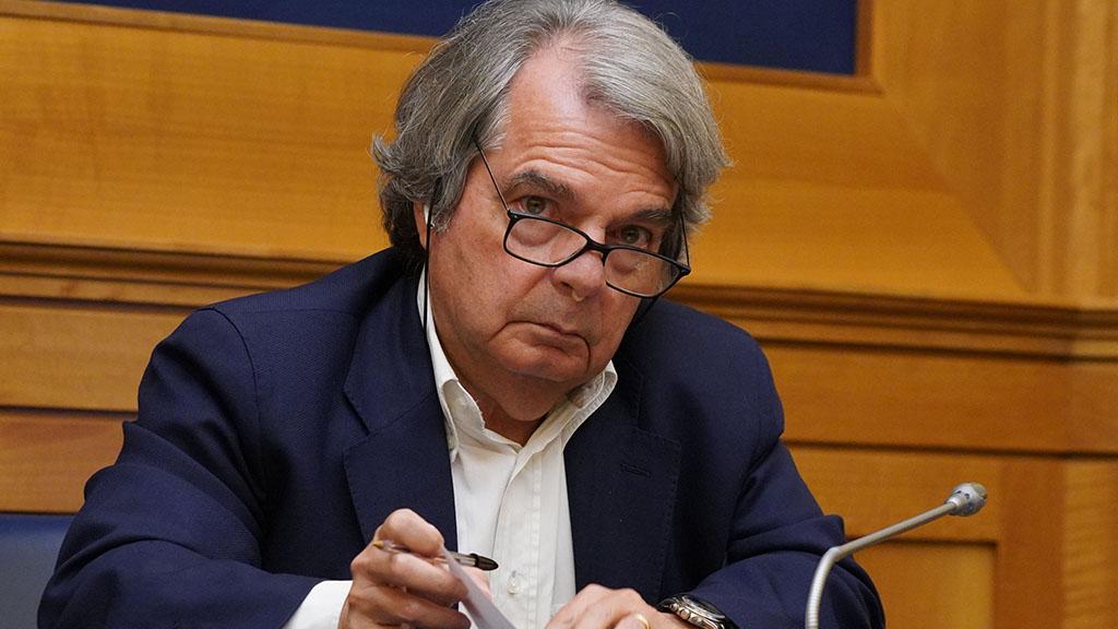 Smart working e Pubblica amministrazione: l'annuncio del ministro Renato Brunetta sul prossimo orizzonte