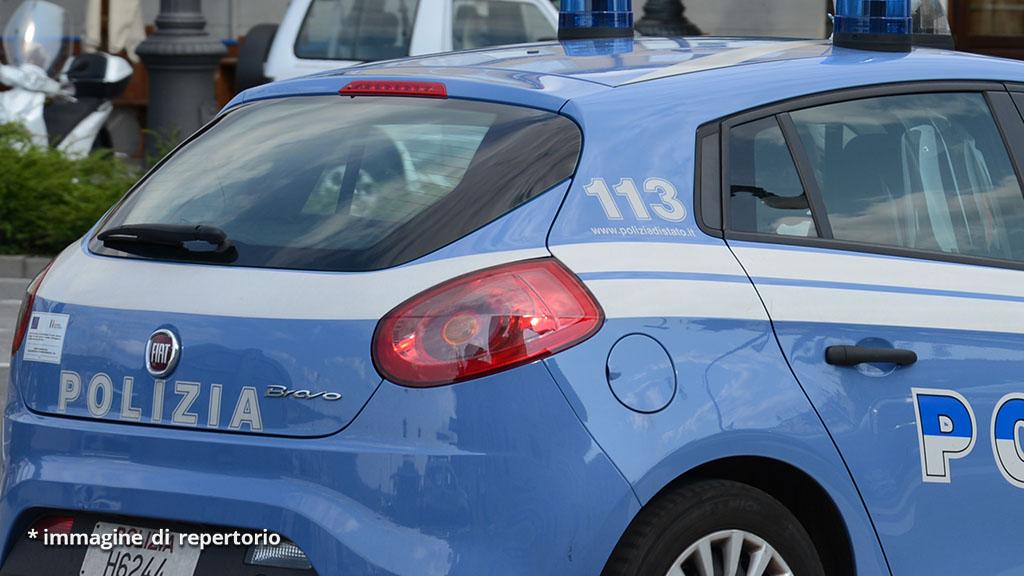 Sparatoria in pieno centro a Trieste, diversi feriti: colpi d'arma da fuoco nei pressi di un bar