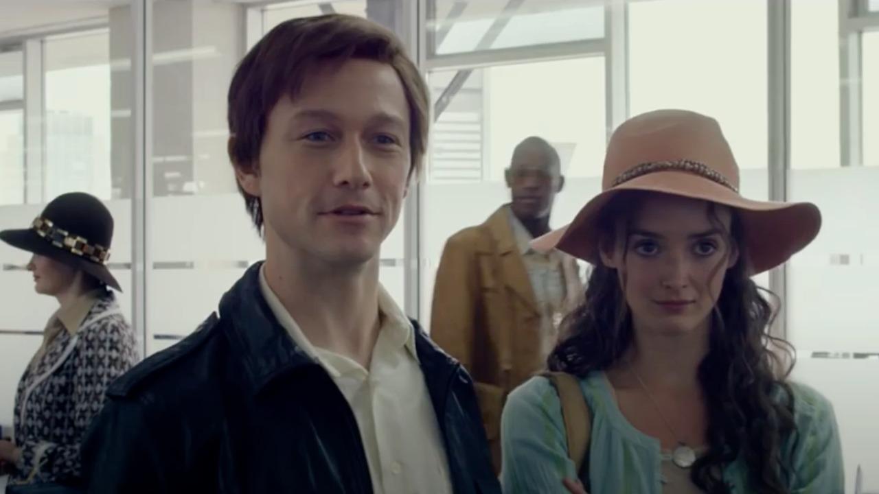 The Walk: trama e cast del film diretto dal regista Robert Zemeckis, in onda sabato 18 settembre su Rai1