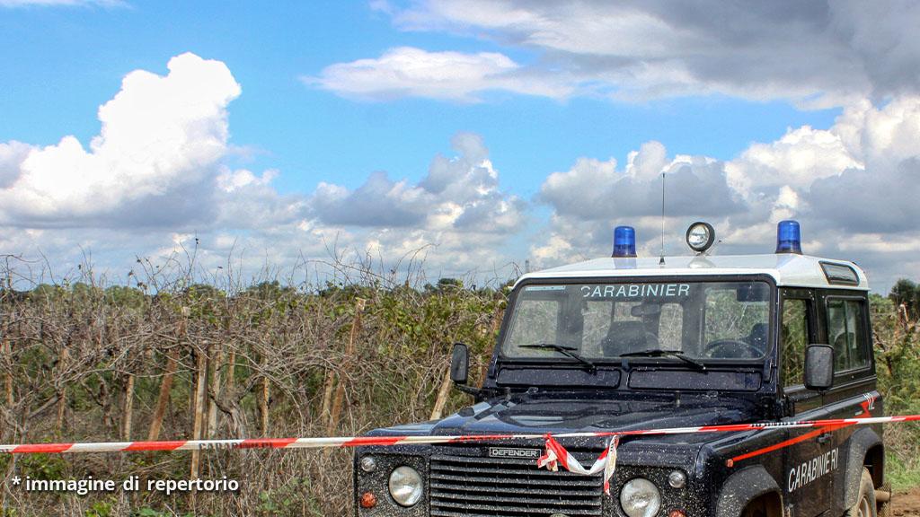 Donne scomparse ad Alghero, tragico epilogo per una delle due: trovato il corpo di Antonietta