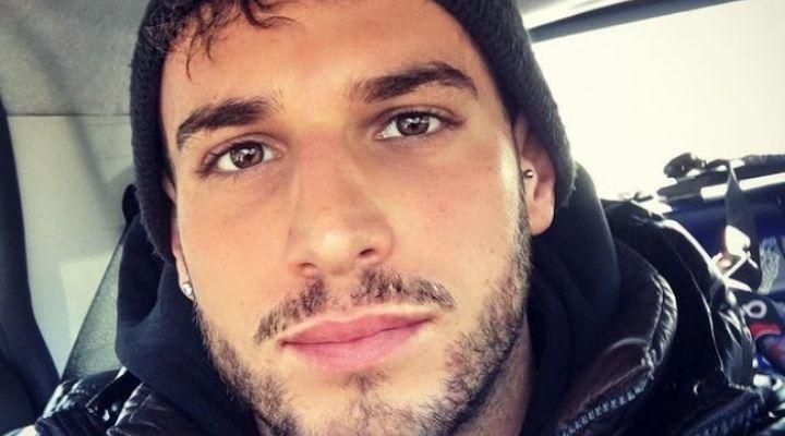 Alex Di Giorgio, dopo il nuoto sogna nuove esperienze: dal nuovo lavoro alla verità sull'ingresso al GF Vip