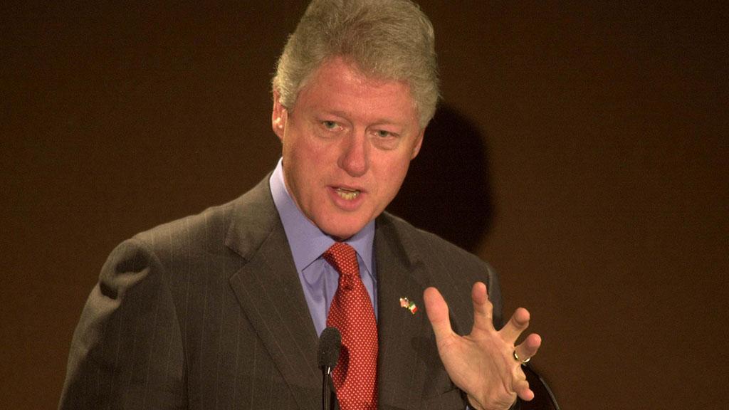 Bill Clinton ricoverato in terapia intensiva: le condizioni dell'ex presidente degli Stati Uniti