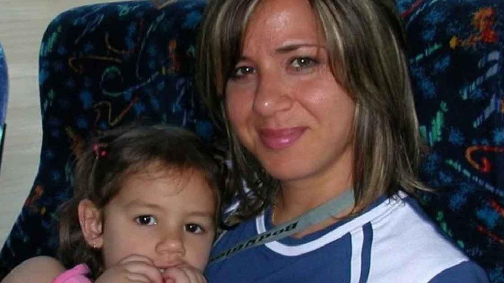 Denise Pipitone oggi avrebbe 21 anni: il messaggio di mamma Piera Maggio per il compleanno