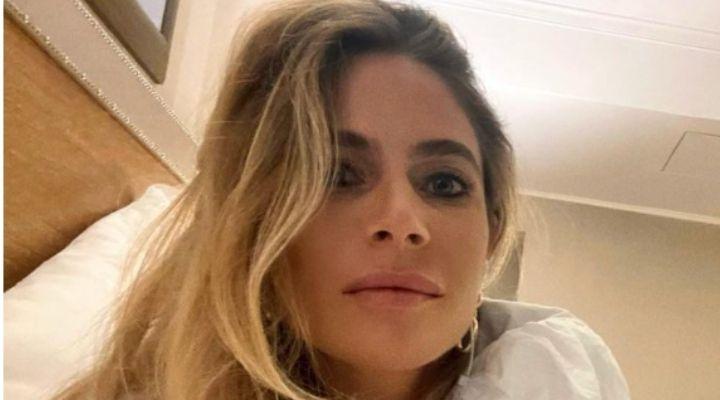 """Eleonora Pedron, il dramma del padre morto accompagnandola ai provini per Striscia: """"Provo rabbia"""""""