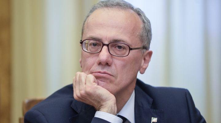 Ddl Zan, Elio Vito si dimette da Forza Italia e scrive una lettera aperta a Silvio Berlusconi: le sue accuse