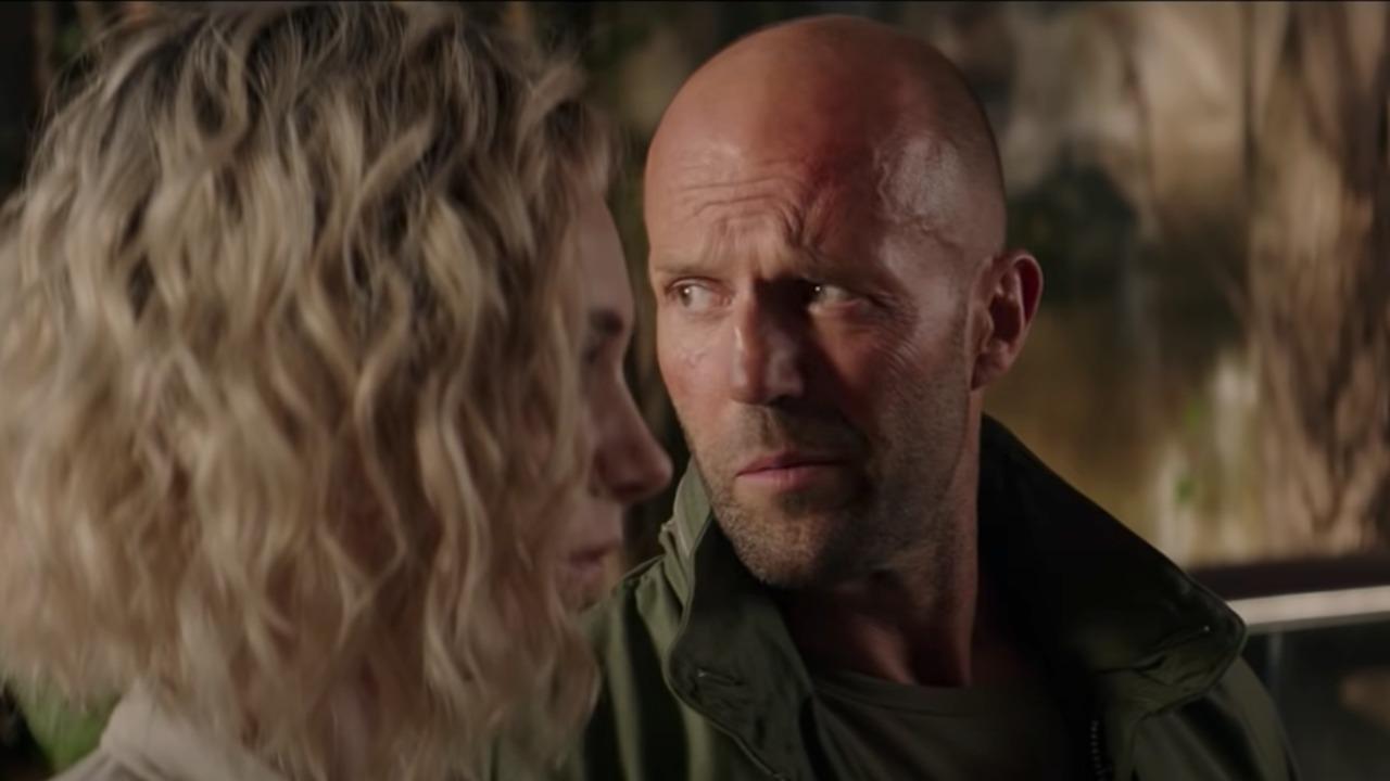 Fast & Furious – Hobbs & Shaw è il film adrenalinico in onda in prima tv su Canale5. Il trailer