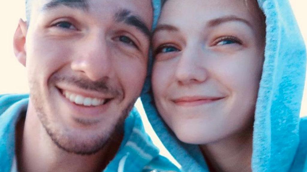 Gabby Petito, trovati resti umani vicino a oggetti del fidanzato della giovane blogger uccisa