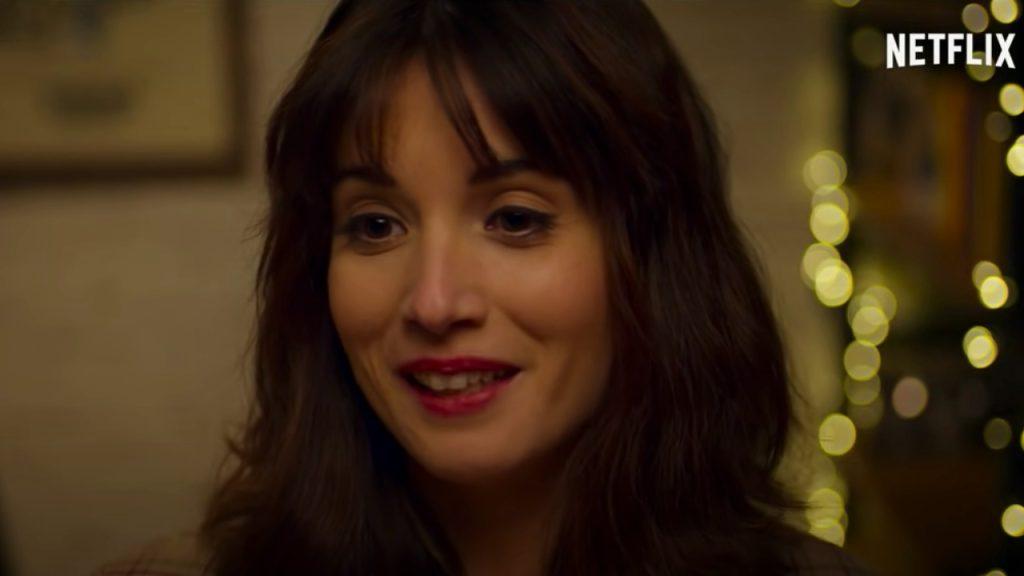 Guida astrologica per cuori infranti debutta su Netflix: tutto sulla serie italiana e la seconda stagione