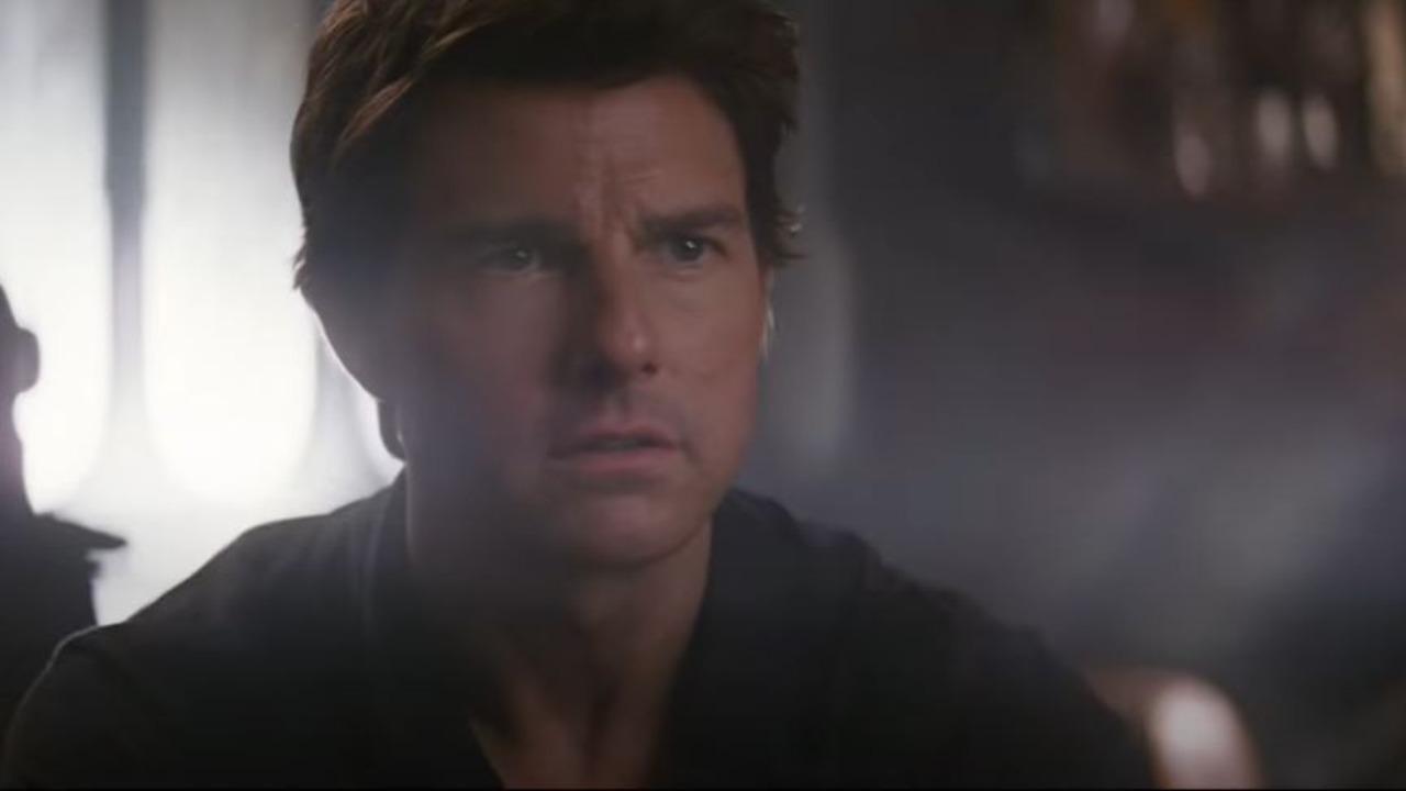 La Mummia: trama, cast, trailer del film con Tom Cruise in onda domenica 3 ottobre su Italia1