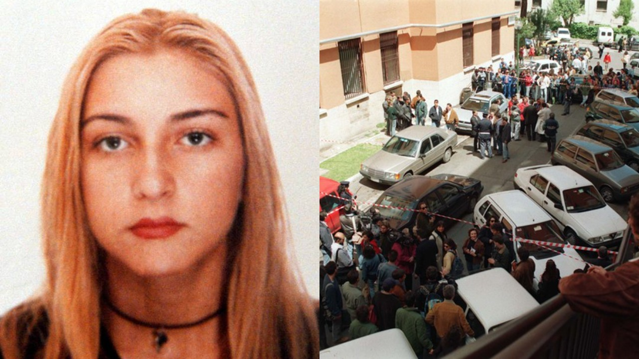 Marta Russo, Il delitto della Sapienza: su Rai2 il documentario sulla studentessa uccisa da un proiettile vagante