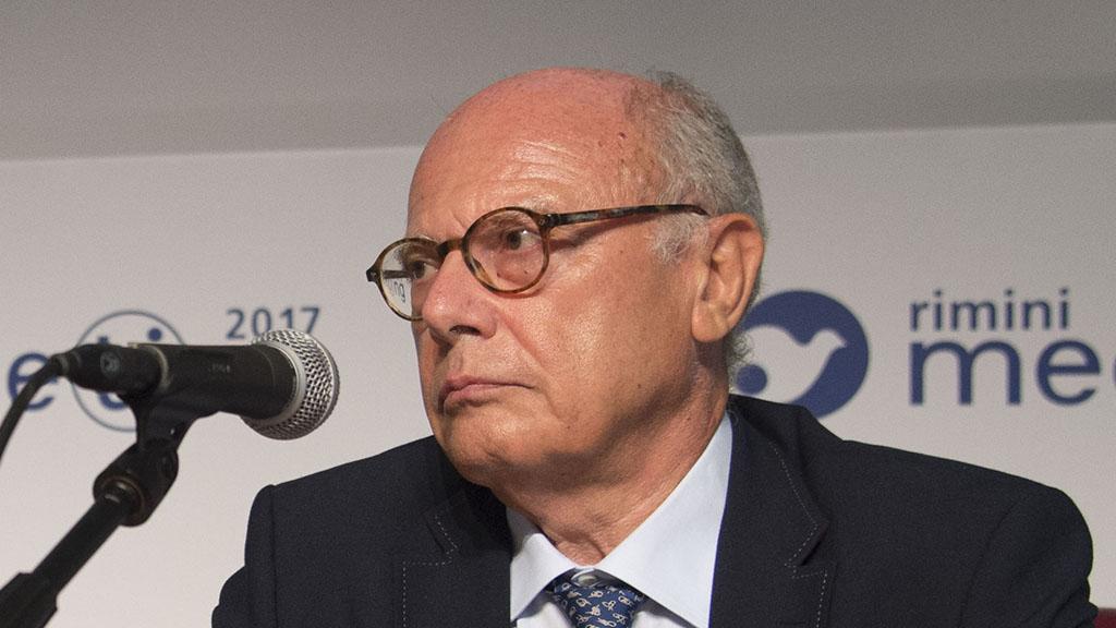 Massimo Galli indagato per presunti concorsi truccati all'università: le parole dell'infettivologo