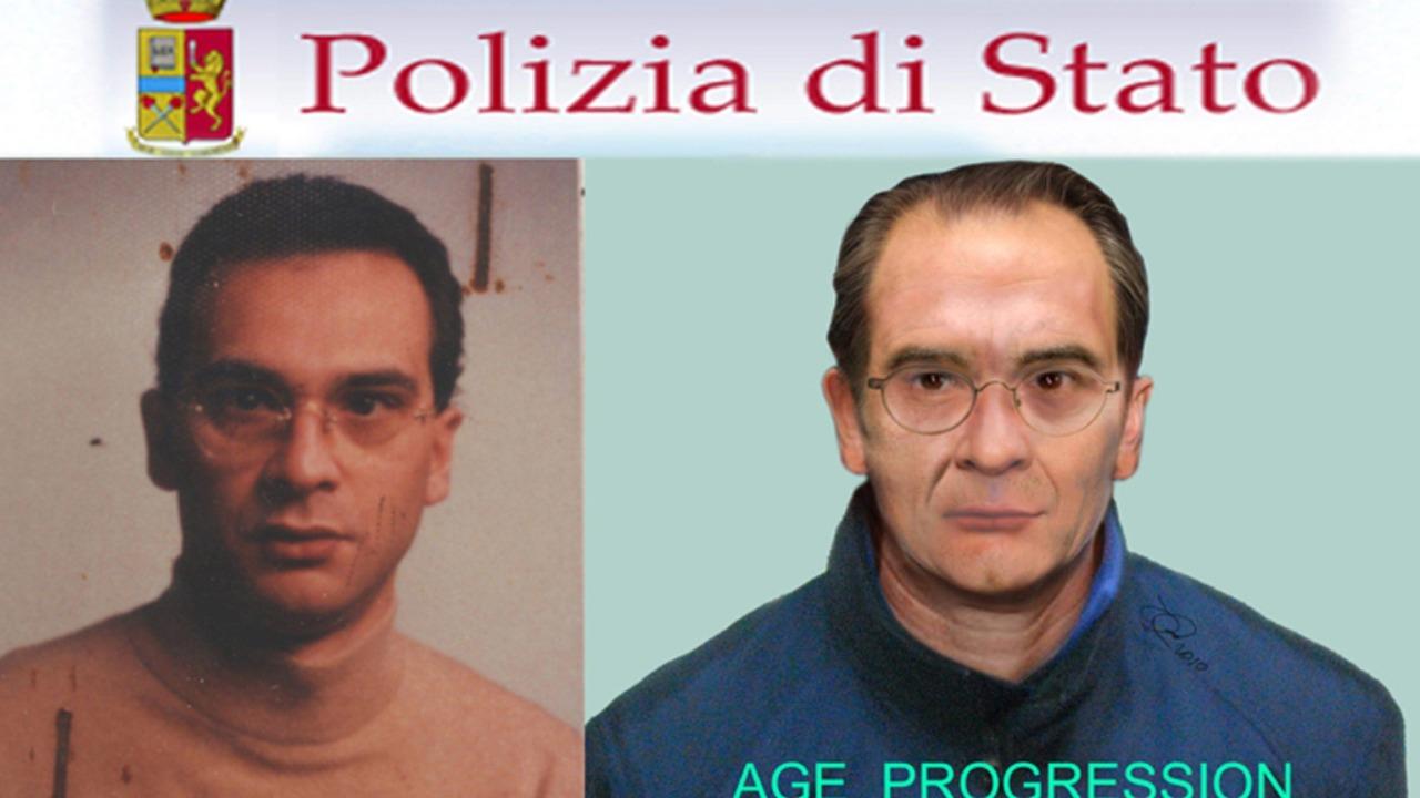 Matteo Messina Denaro, il volto del boss in un video del 2009: le ultime immagini del latitante