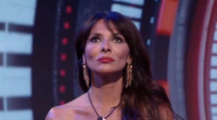 Miriana Trevisan sta male al Grande Fratello Vip: la notizia del malore preoccupa i fan della showgirl