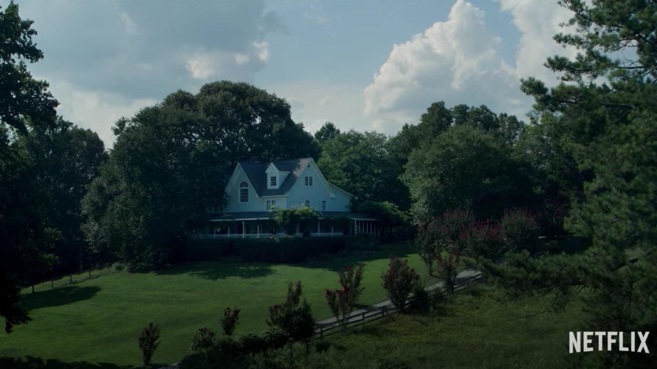 Ozark 4: svelato il trailer della quarta ed ultima stagione che mostrerà il gran finale. Le immagini