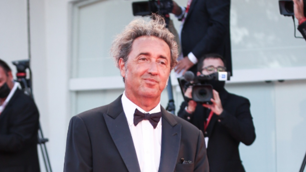 Paolo Sorrentino ci riproverà agli Oscar: il suo È stata la mano di Dio candidato per l'Italia