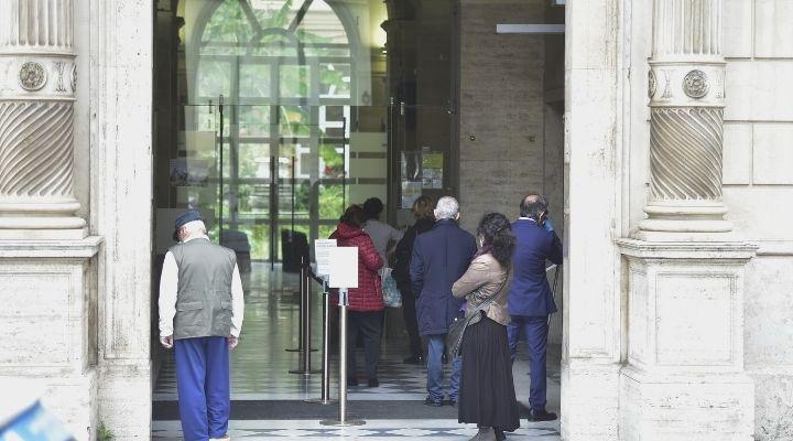 Riforma pensioni, Cgil e Lega contro Quota 102 e Quota 104: richiesto incontro urgente al Governo