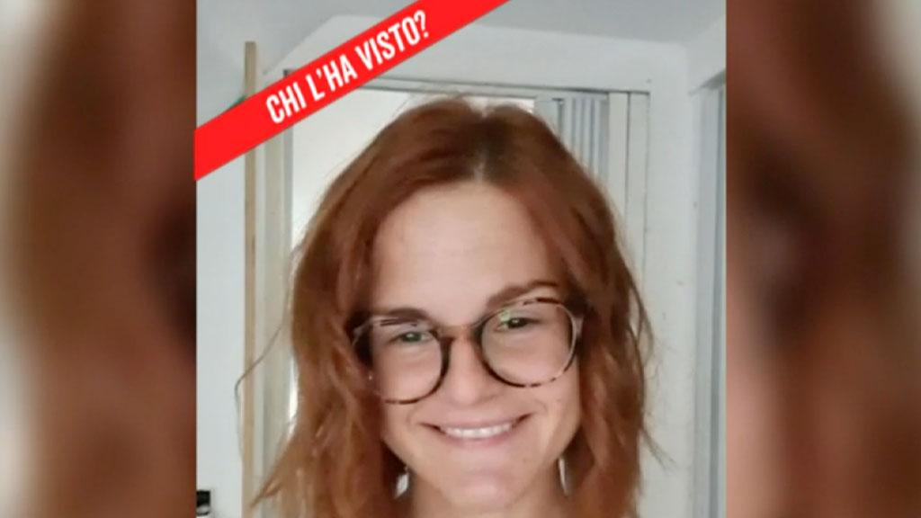 Sara Pedri ginecologa scomparsa a Trento, ex primario e sua vice indagati: l'ipotesi della  Procura