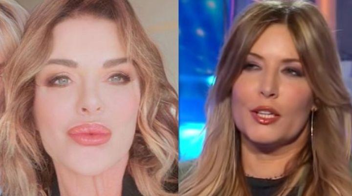 Alba Parietti e Selvaggia Lucarelli assolte dalle accuse reciproche per reato di diffamazione: la querelle