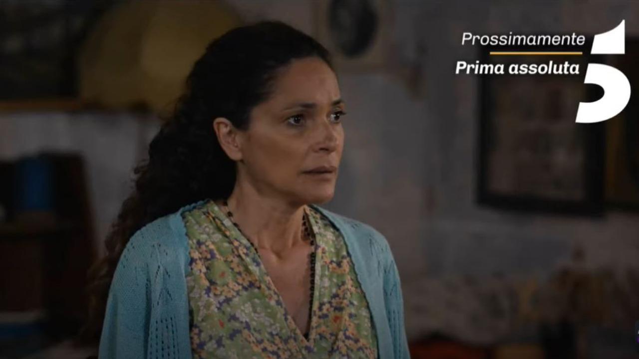 Storia di una famiglia perbene: la nuova fiction di Canale5 che prenderà il posto di Luce dei tuoi occhi