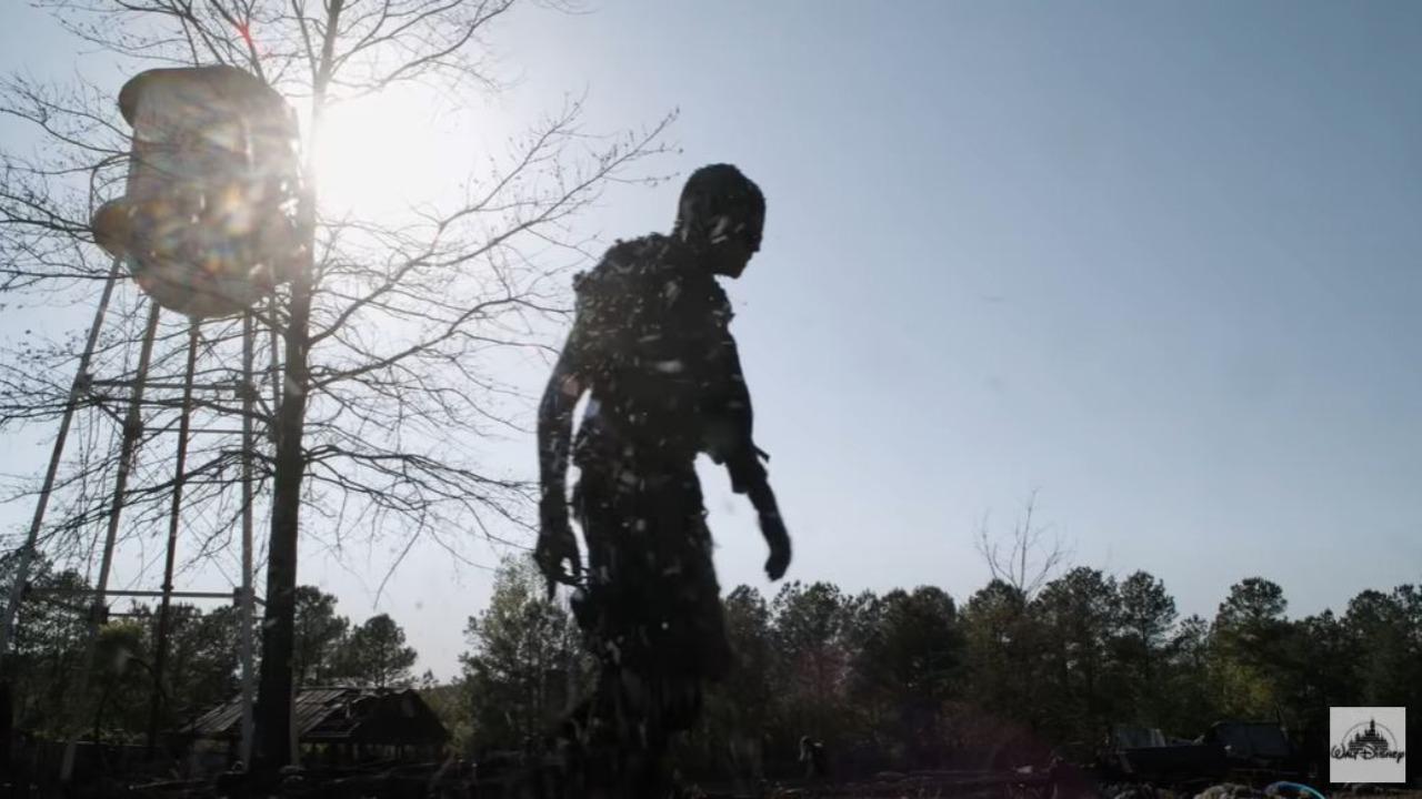 The Walking Dead avrà il suo nuovo spin off: quello che si sa su Tales of The Walking Dead