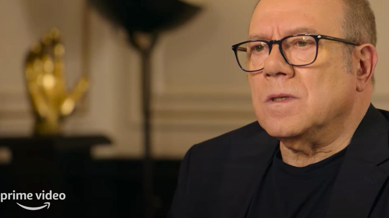 Vita da Carlo: arriva il primo trailer della serie di Carlo Verdone su Prime Video. Il trailer