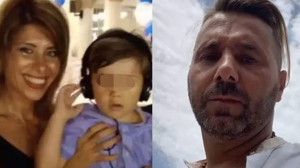 """Viviana e Gioele, Daniele Mondello pubblica la foto della maglietta del figlio: """"Ecco cosa è rimasto"""""""